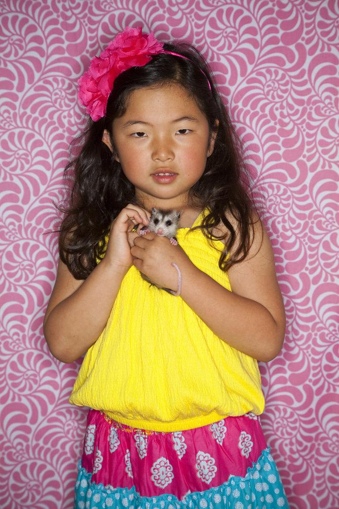 20120516-np-kids-fashion-possum-1204.JPG