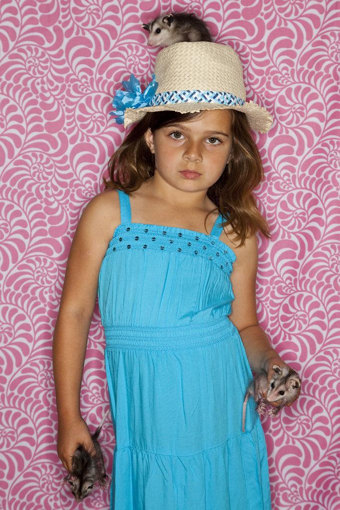 20120516-np-kids-fashion-possum-1148-1.JPG