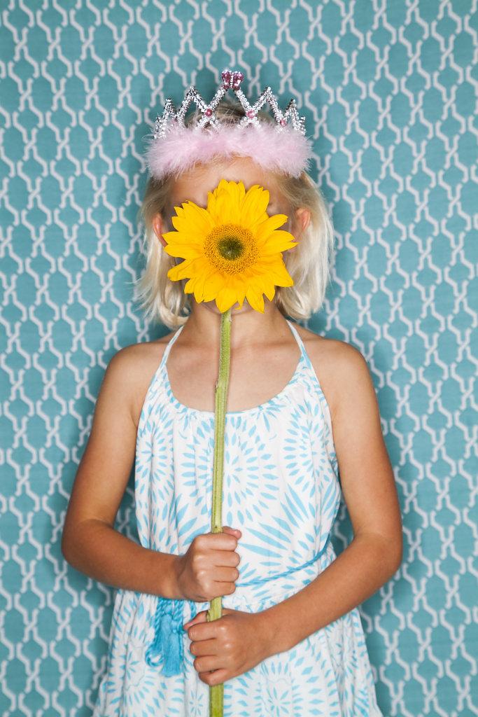 20120516-np-kids-fashion-possum-1597.jpg