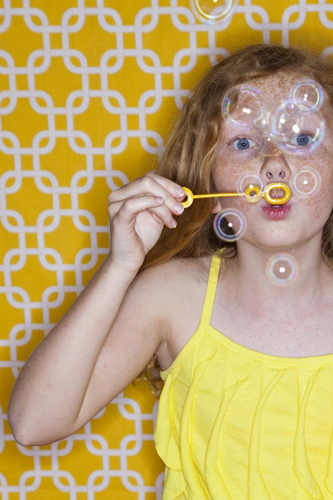 20120525-np-kidsfashion-ryanne-2824-1.jpg