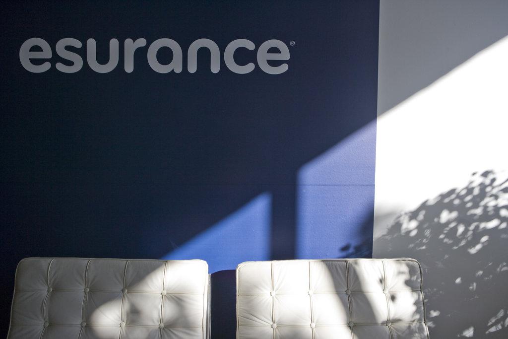 20100429-np-Esurance-0006.JPG