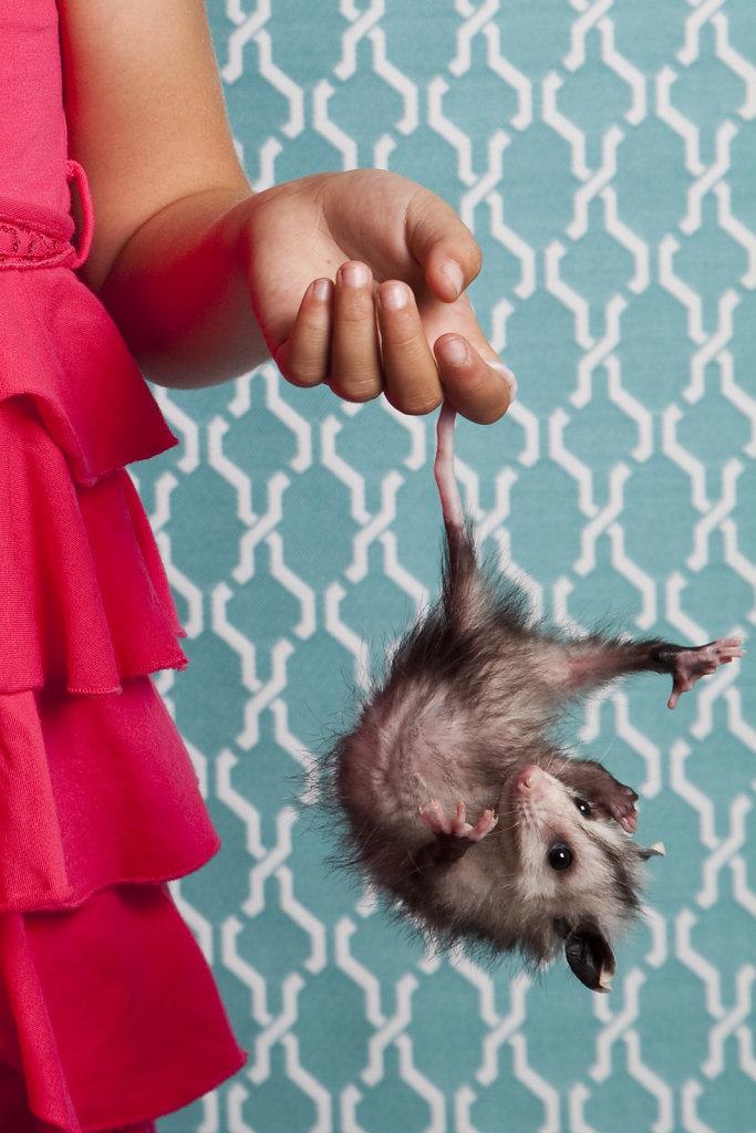 20120516-np-kids-fashion-possum-0990.jpg