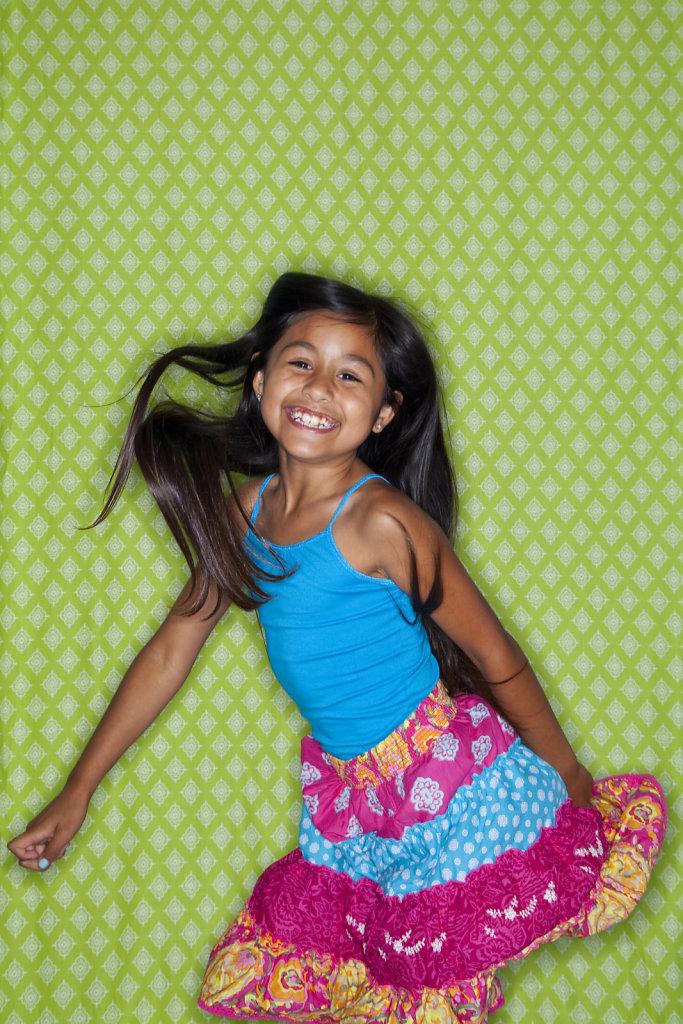 20120516-np-kids-fashion-possum-1782.jpg