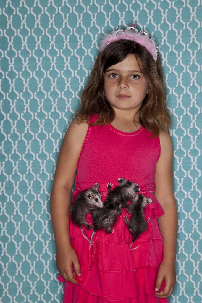 20120516-np-kids-fashion-possum-1114.jpg
