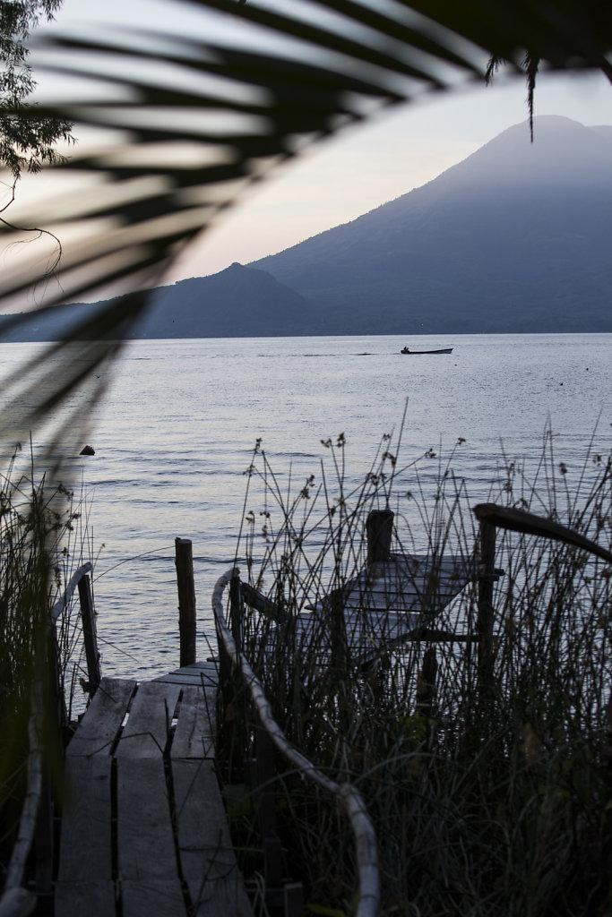 20160125-Guatemala-1487.jpg