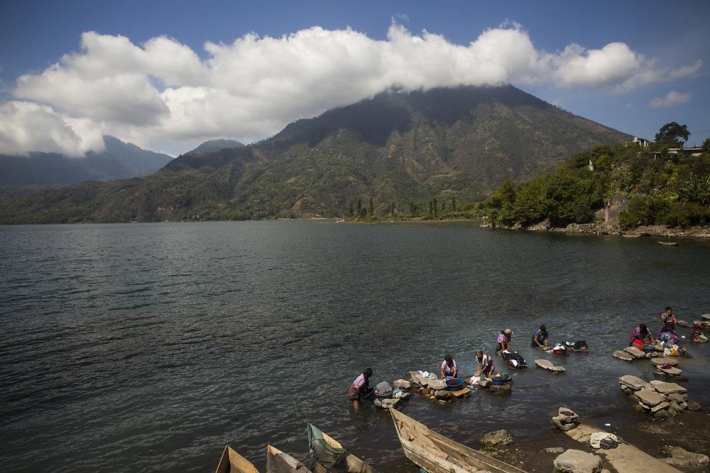 20160125-Guatemala-1093.JPG