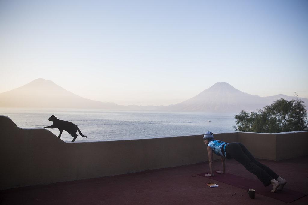 20160125-Guatemala-1045.JPG