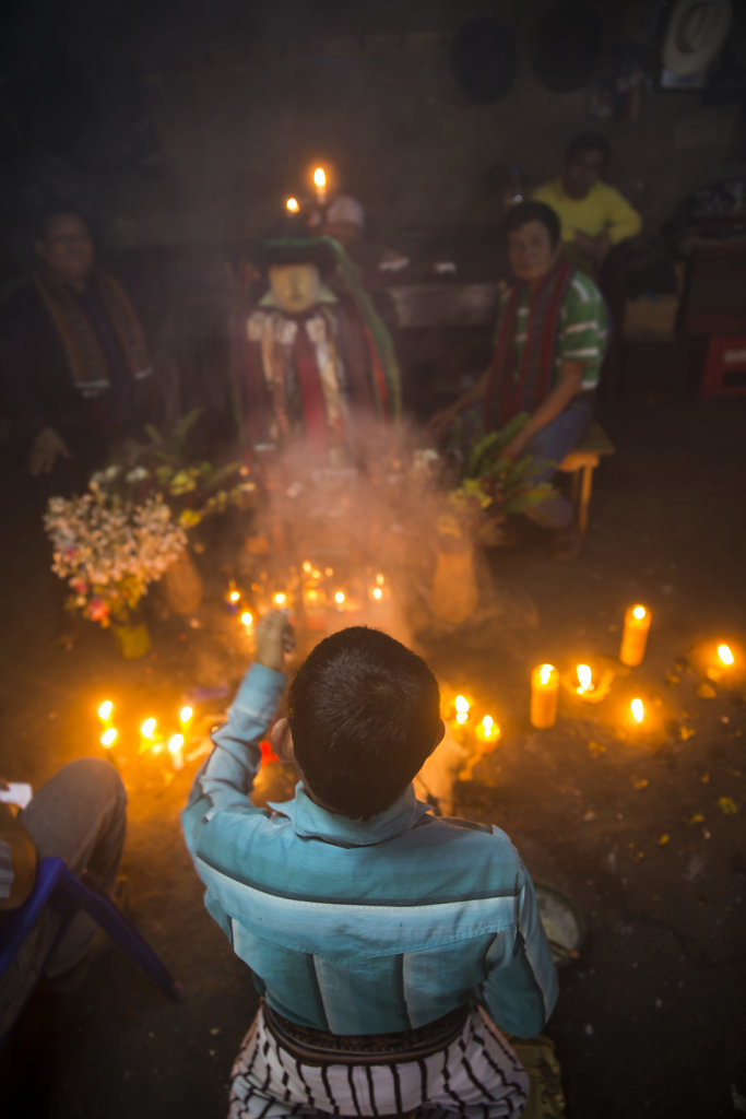 20160125-Guatemala-1097.JPG