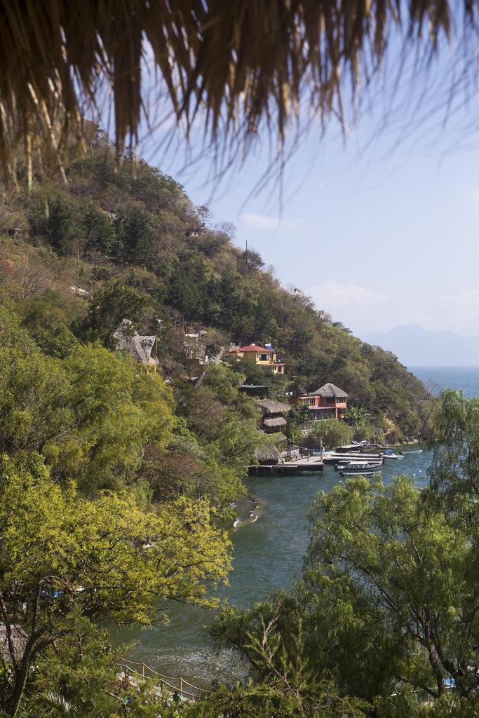 20160125-Guatemala-0784.jpg