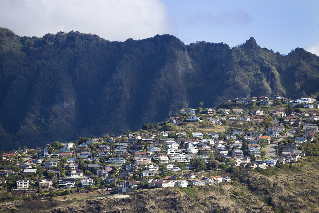 20150529-np-Oahu-MG-2267.JPG