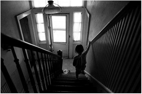 Jasmine-stairs.jpg
