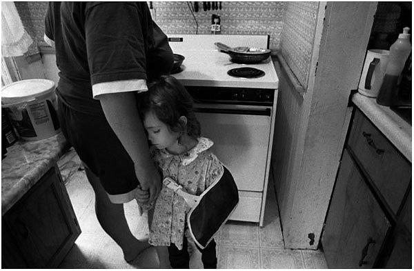 Jasmine-kitchen.jpg