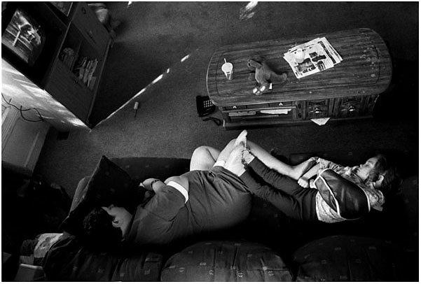 Jasmine-couch.jpg
