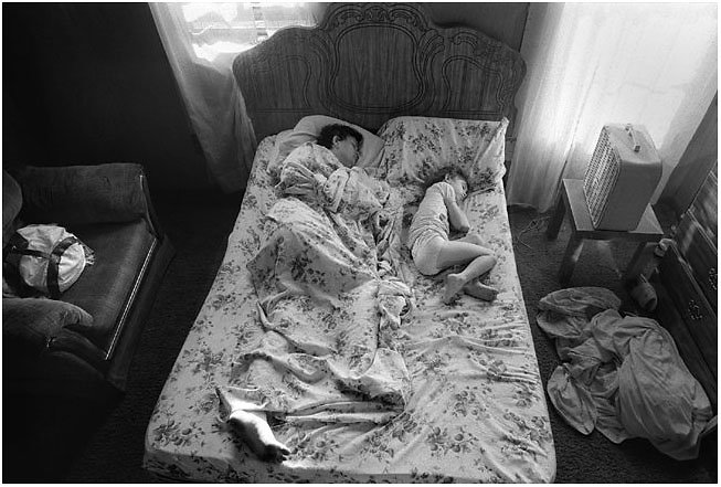 sleeping-1.jpg