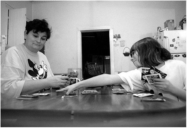 Jas-playing-cardsBW.jpg